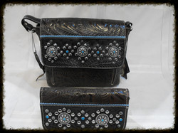 Sold Separately, Wallet 8550282, Purse 8550237