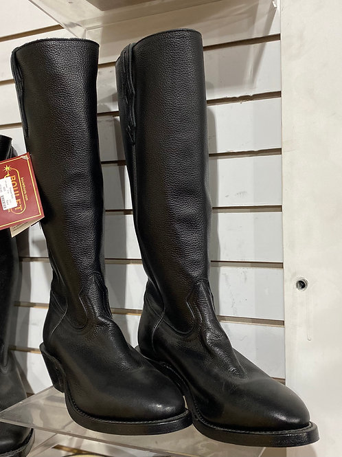 Boulet Shooter boots (9005)