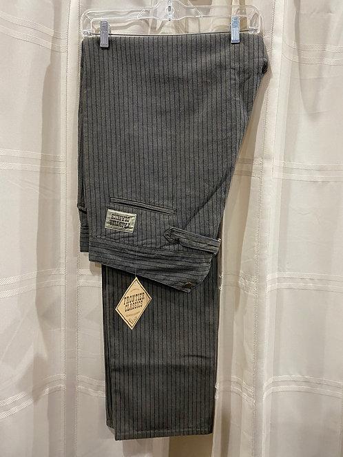 Leadville Pants (CM835)