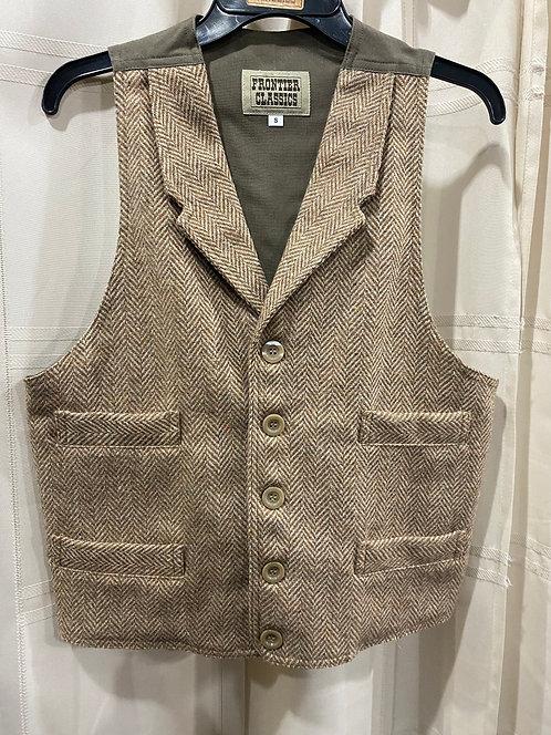 Comstock Tweed (CM6014)