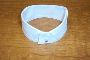 Wing Tip Collar (C-3)