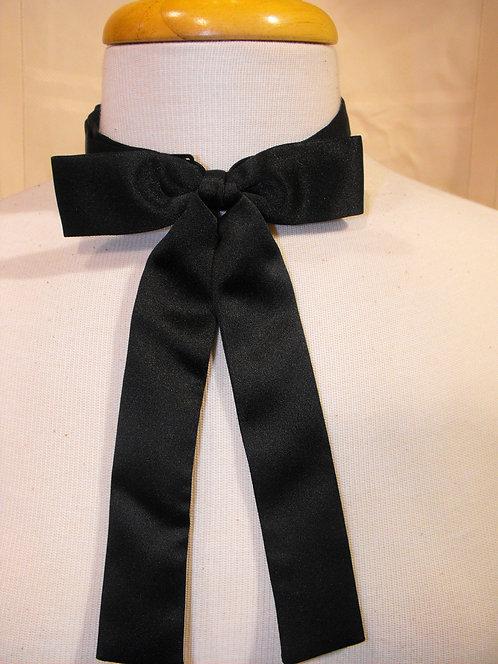 Deluxe Wyatt Bow Tie (7061)