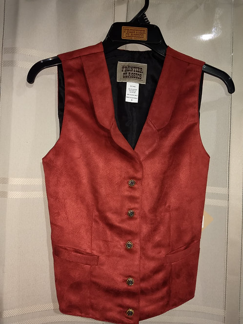 CL763-red