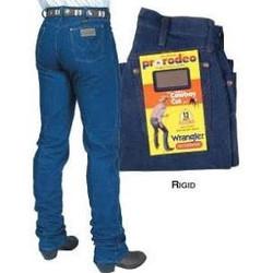 Wrangler®_Men's_Pro_Rodeo_13MWZ®_Regular_Fit_Jeans.jpg