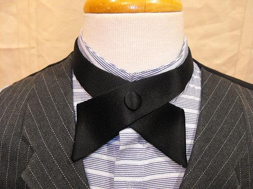 Deluxe Continental Cross Tie (9870)