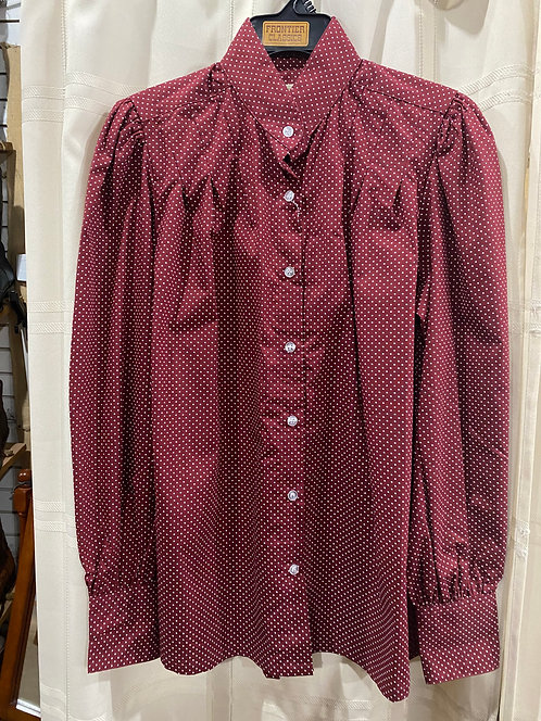 Somerset blouse (CL4850)