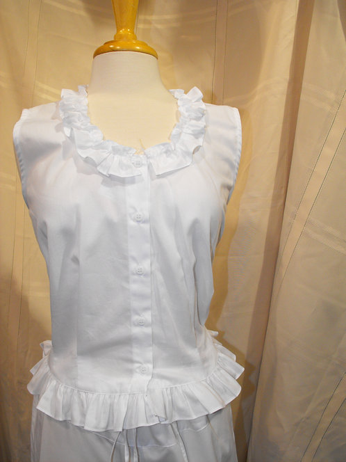 Camisole (CL26-A)