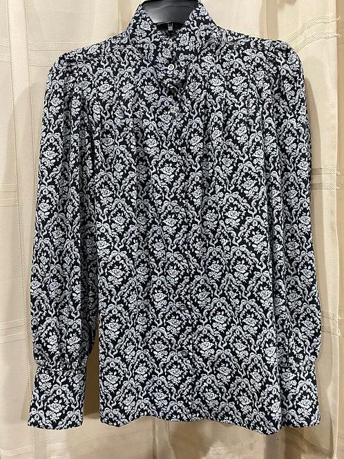 Prairie blouse (CL4852)