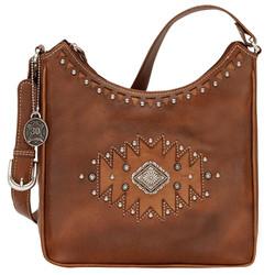 9365629 Conceal Carry.jpg