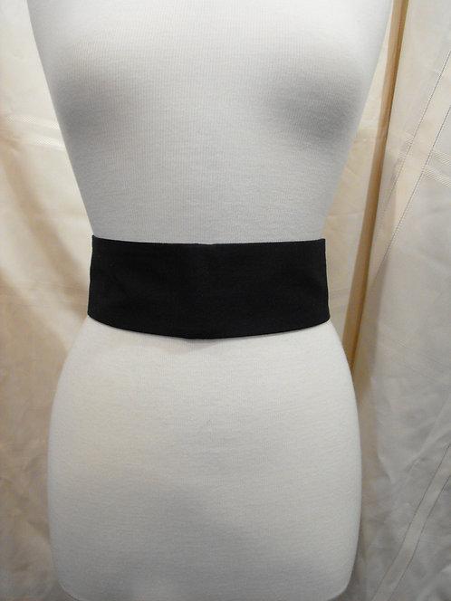 Straight Belt (B920)
