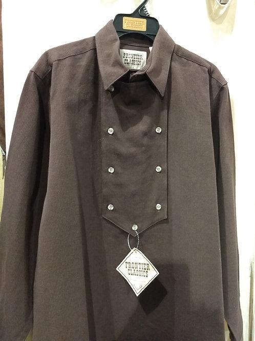 Appaloosa Shirt CM511