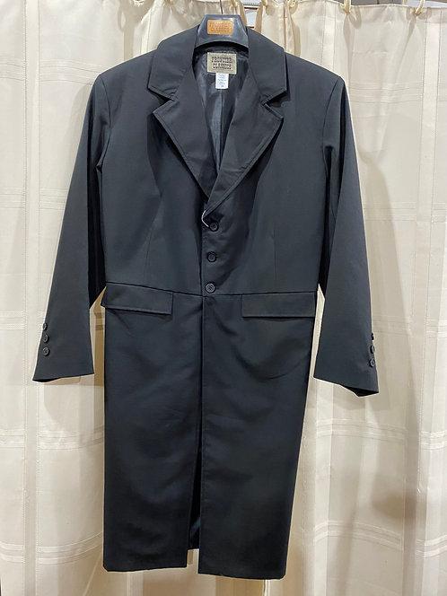 Virgil frock coat (CM9346)