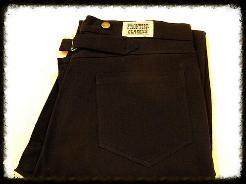 Cowboy Pant (Size 28-54) (CM81)