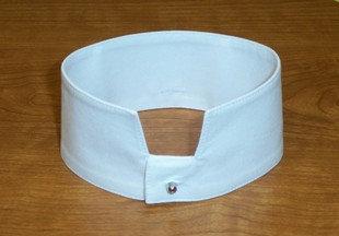 High-stand Collar (C-2)
