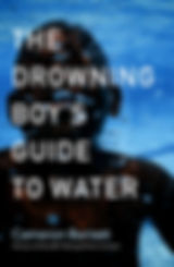 Barnett_DrowningBoysGuideotWater.jpg