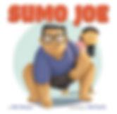 Mia Wenjen Sumo Joe.jpg