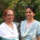 Kala-Mom & Ambika.jpg