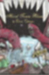 Hard Times Blues Book Cover.jpg