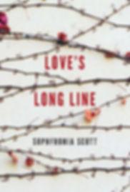 Love's Long Line.jpg
