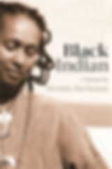 Shonda Buchanan Black Indian.jpg