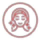icon_a02.png