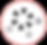 AQUA_icon01.png