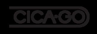 cicago_logo.png