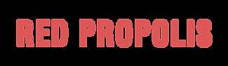 SERENDI_redpropolis_pressrelease_0.png