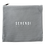 Thumbnail: SERENDI BEAUTY ORIGINAL PORCH(GRAY)