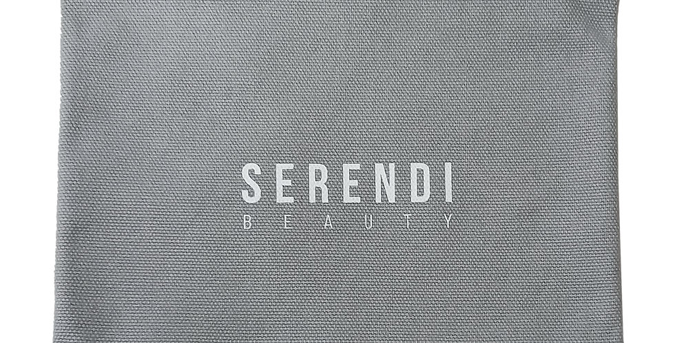 SERENDI BEAUTY ORIGINAL PORCH(GRAY)