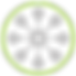 toner_icon5.png