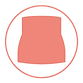 core_icon02.png