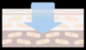 LA-BLOOM-REPAIR-CREAM01.png