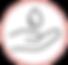 AQUA_icon04.png