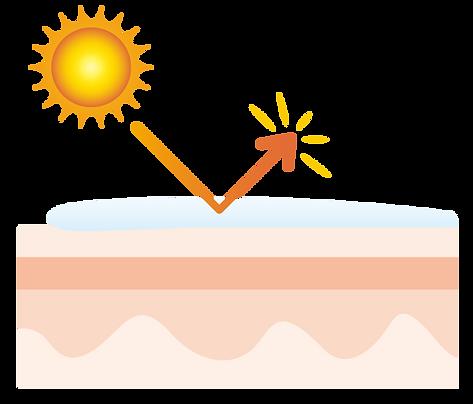 sun01.png