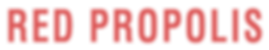 redpropolis_logo.png