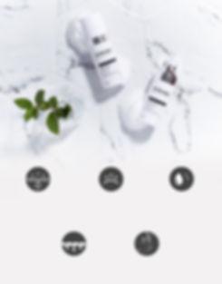 BUBBLETOX-tokucho.jpg