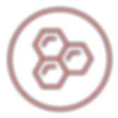 icon_a03.png