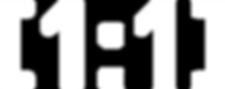 1ku1_logo biele.png