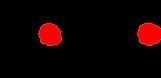 CVC _ logo.png