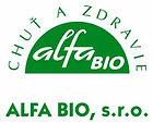 logo-alfabio.jpg
