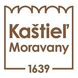 Logo Kastiel.jpg
