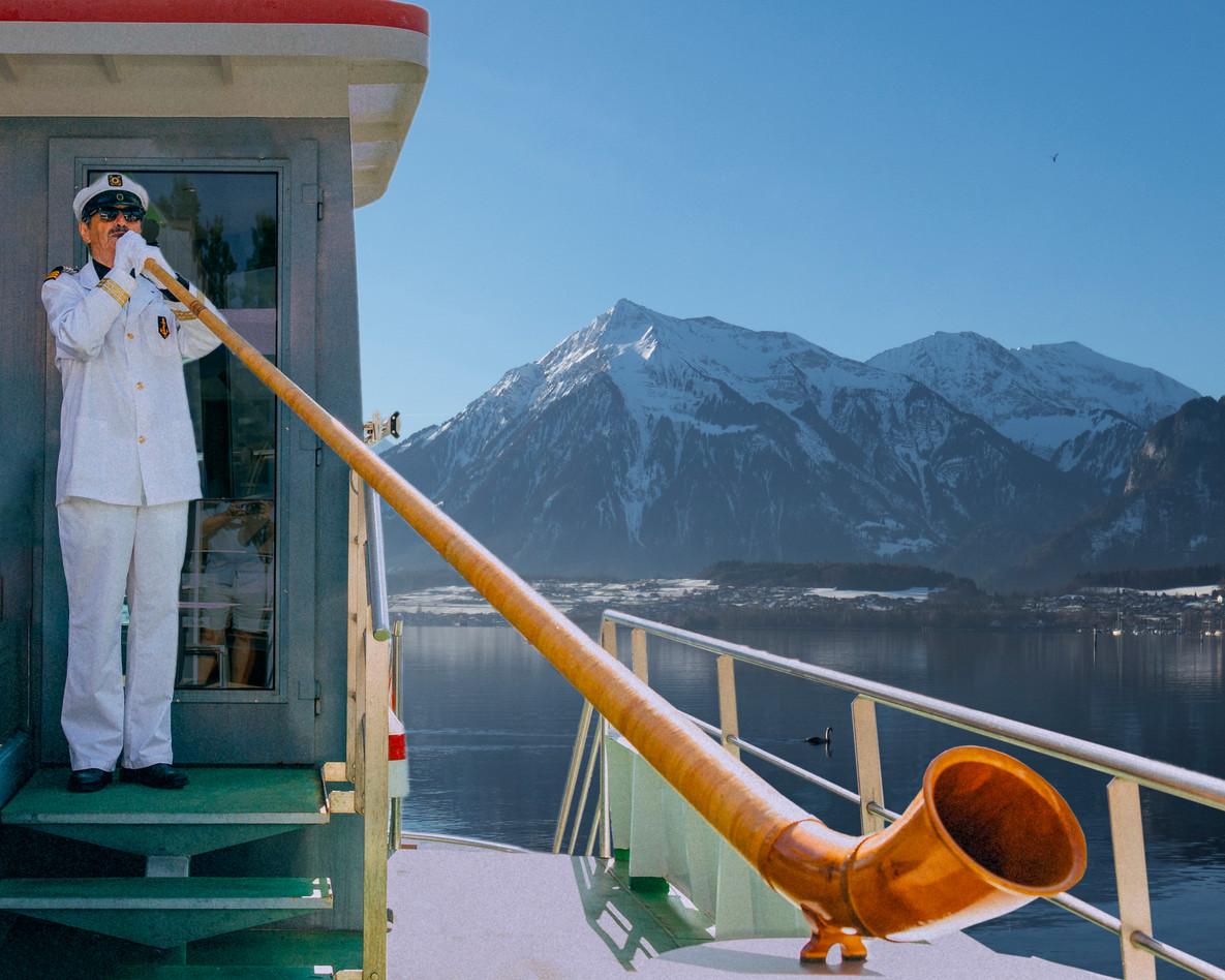 Echo vom Stockhorn Admiral zur See.jpg