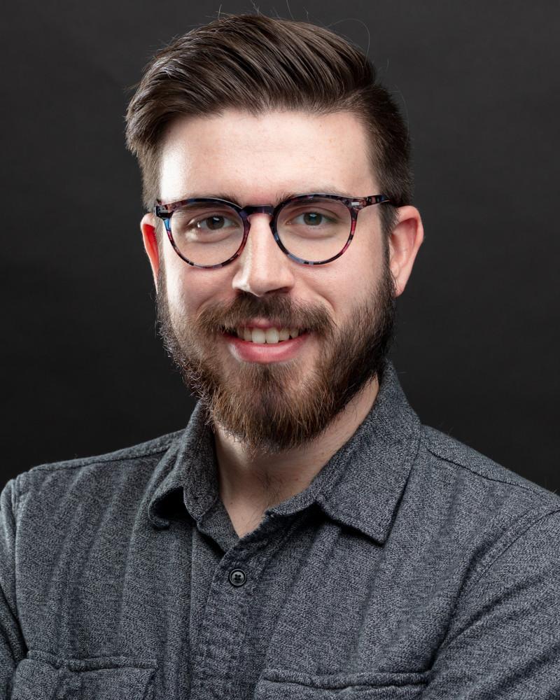 Professional Headshots-026-2.jpg