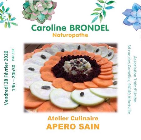 2020-02-28 - Atelier APERO SAIN carre.jp
