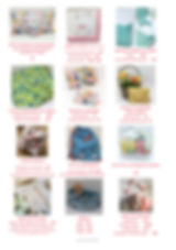 Catalogue LesCreasDeToiEtMoi Mai 2020-3.