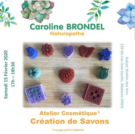 2020-02-15 - Atelier SAVON carre.jpg