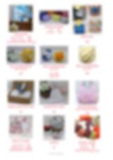 Catalogue LesCreasDeToiEtMoi Mai 2020-2.