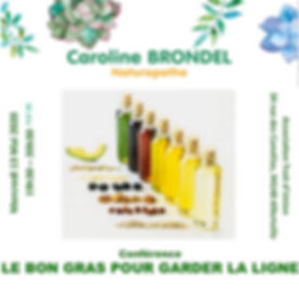 2020-05-13 - Conference BON GRAS carre.j