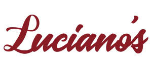 logo_lucianos.jpg